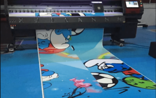 3-2 PVC Hd digital printing1