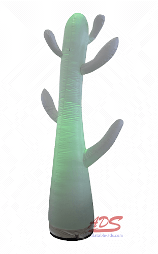 8 ' inflatable cactus 04